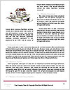 0000084041 Word Templates - Page 4