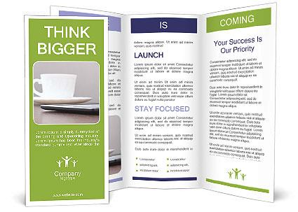 0000084042 Brochure Templates