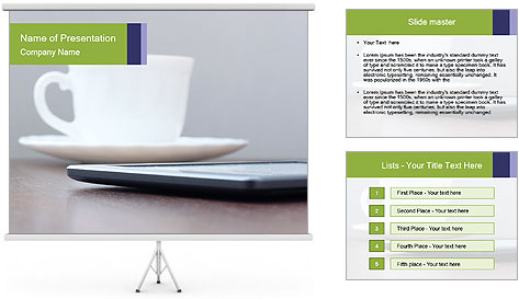 0000084042 PowerPoint Template