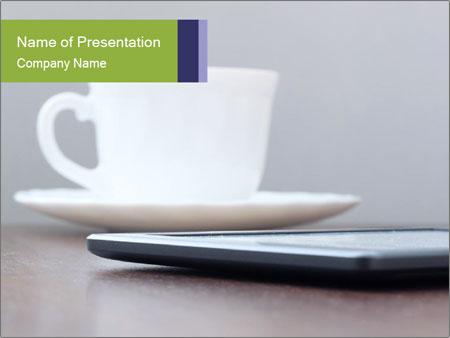 0000084042 PowerPoint Templates