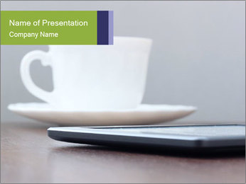 0000084042 PowerPoint Template - Slide 1