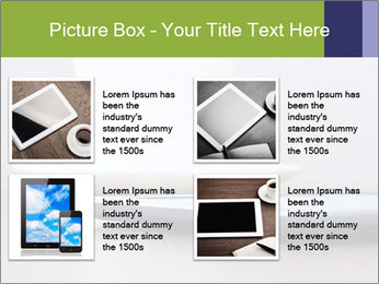 0000084042 PowerPoint Template - Slide 14