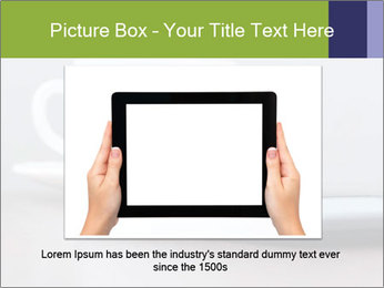 0000084042 PowerPoint Template - Slide 15