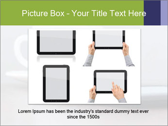 0000084042 PowerPoint Template - Slide 16