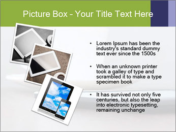 0000084042 PowerPoint Template - Slide 17