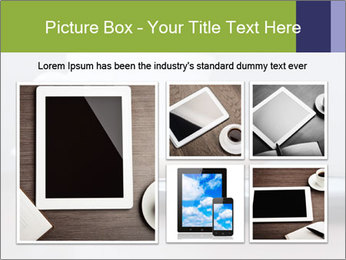 0000084042 PowerPoint Template - Slide 19