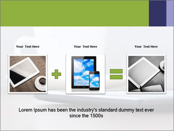 0000084042 PowerPoint Template - Slide 22