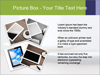 0000084042 PowerPoint Template - Slide 23