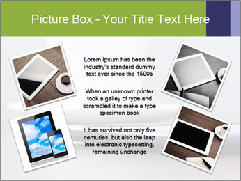 0000084042 PowerPoint Template - Slide 24