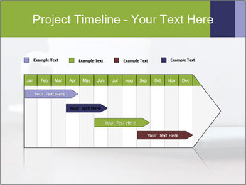 0000084042 PowerPoint Template - Slide 25