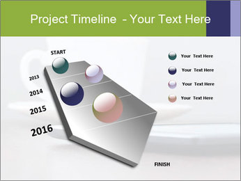 0000084042 PowerPoint Template - Slide 26