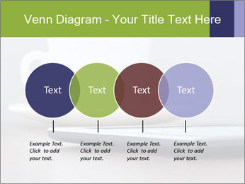 0000084042 PowerPoint Template - Slide 32
