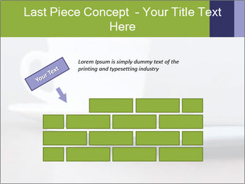 0000084042 PowerPoint Template - Slide 46