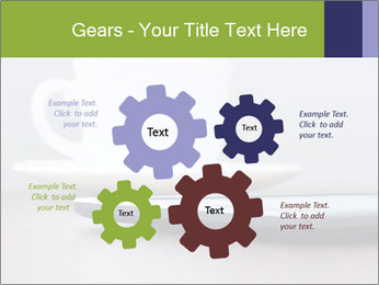 0000084042 PowerPoint Template - Slide 47