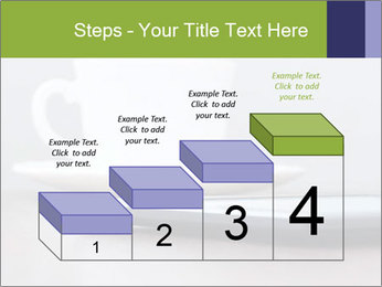 0000084042 PowerPoint Template - Slide 64