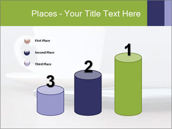 0000084042 PowerPoint Template - Slide 65