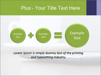 0000084042 PowerPoint Template - Slide 75
