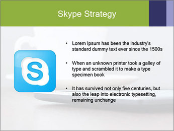 0000084042 PowerPoint Template - Slide 8