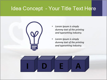 0000084042 PowerPoint Template - Slide 80