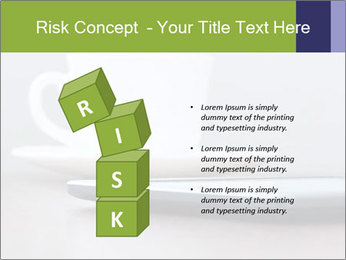 0000084042 PowerPoint Template - Slide 81