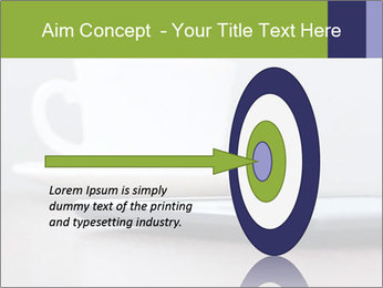 0000084042 PowerPoint Template - Slide 83