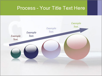 0000084042 PowerPoint Template - Slide 87