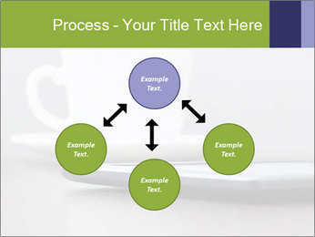 0000084042 PowerPoint Template - Slide 91