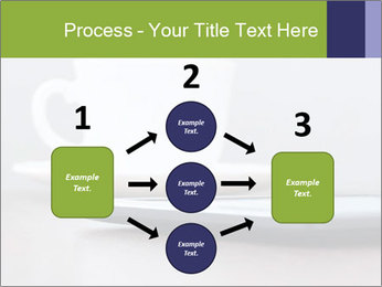 0000084042 PowerPoint Template - Slide 92