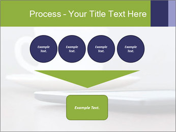 0000084042 PowerPoint Template - Slide 93