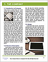 0000084042 Word Template - Page 3