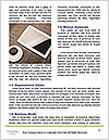 0000084042 Word Template - Page 4