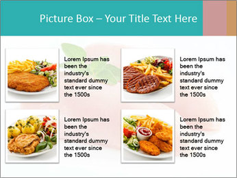 0000084043 PowerPoint Template - Slide 14