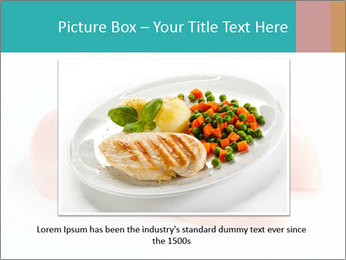 0000084043 PowerPoint Template - Slide 15