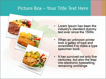 0000084043 PowerPoint Template - Slide 17