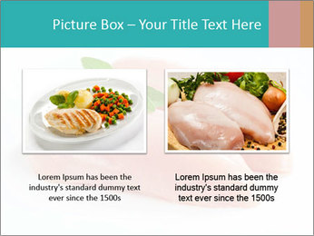 0000084043 PowerPoint Template - Slide 18