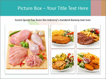 0000084043 PowerPoint Template - Slide 19