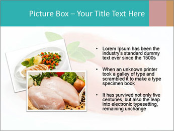 0000084043 PowerPoint Template - Slide 20