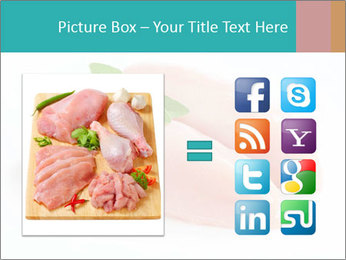 0000084043 PowerPoint Template - Slide 21