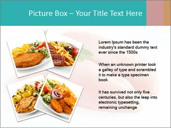 0000084043 PowerPoint Template - Slide 23