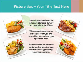 0000084043 PowerPoint Template - Slide 24
