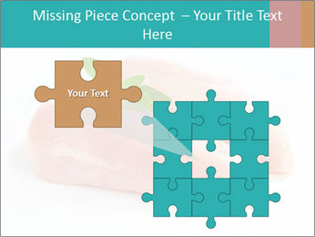 0000084043 PowerPoint Template - Slide 45