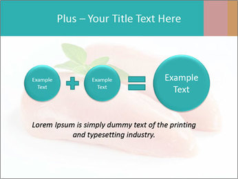 0000084043 PowerPoint Template - Slide 75