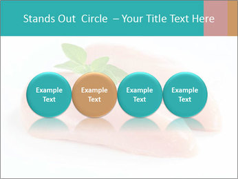 0000084043 PowerPoint Template - Slide 76