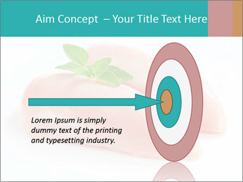 0000084043 PowerPoint Template - Slide 83