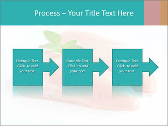 0000084043 PowerPoint Template - Slide 88
