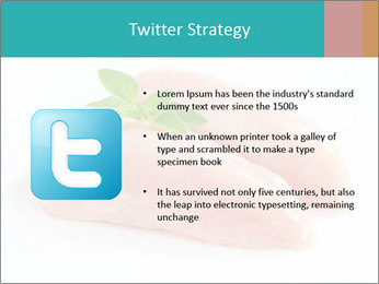 0000084043 PowerPoint Template - Slide 9