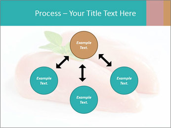 0000084043 PowerPoint Template - Slide 91
