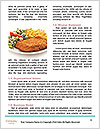 0000084043 Word Template - Page 4