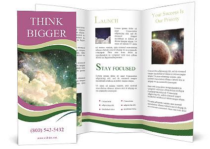 0000084044 Brochure Template