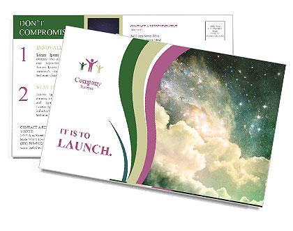 0000084044 Postcard Templates